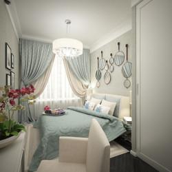 19 спальня сестры вид1.jpg
