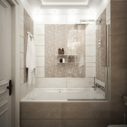 24 ванная вид4.jpg
