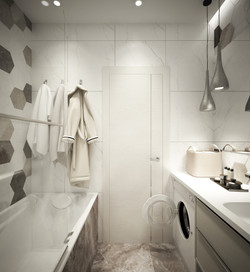 21 ванная вид2.jpg