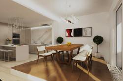 5 кухня-столовая вид2.jpg