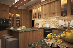 кухня вид6.jpg