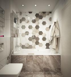 22 ванная вид3.jpg