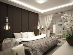 19 спальня вид5.jpg