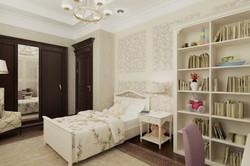 45 спальня для новорожденного вид3новый.