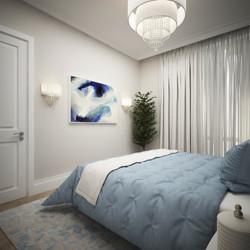 спальня вид3.jpg