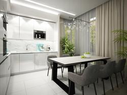5 кухня вид1.jpg