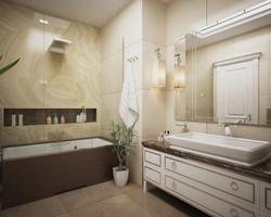 18 ванная вид3.jpg
