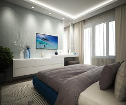 16 спальня вид3.jpg