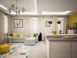 3 гостиная-кухня вид1 ГЛАВНАЯ.jpg