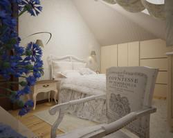 19 спальня девочки вид2.jpg