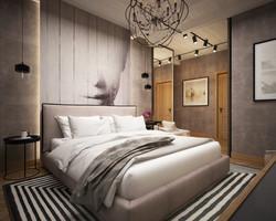 спальня вид4.jpg