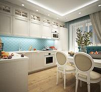 7 кухня вид2.jpg