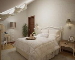 18 спальня девочки вид1.jpg