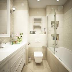 25 ванная вид1.jpg