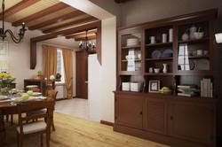 9 столовая-кухня вид2.jpg