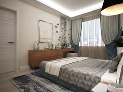 11 спальня вид2.jpg