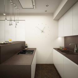 9 кухня вид2.jpg