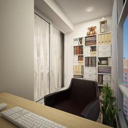 28 балкон вид22.jpg