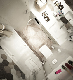 24 ванная вид5.jpg