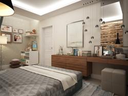 13 спальня вид4.jpg