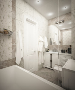 27 ванная вид4 вар2.jpg