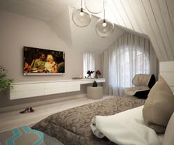 32 спальня вид3 итог.jpg