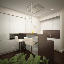8 кухня вид1.jpg
