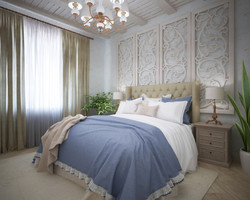 спальня вид1.jpg