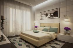 5 спальня вид1.jpg