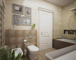 17 ванная вид2.jpg