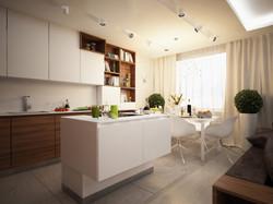 7 кухня вид1.jpg