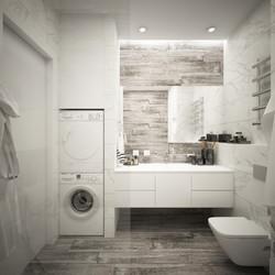 23 ванная комната вид4.jpg