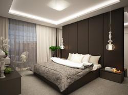 15 спальня вид1.jpg
