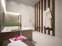 19 ванная3.jpg