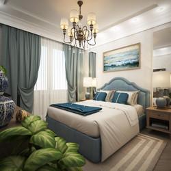 16 спальня вид1новый2.jpg