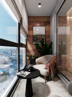 21 балкон из кухни вид2.jpg