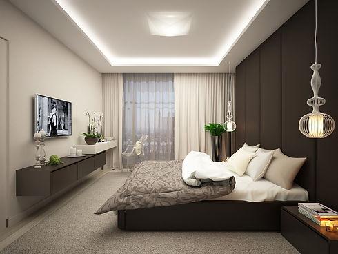 16 спальня вид2.jpg