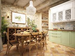 кухня вид2.jpg