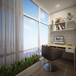 27 балкон вид1.jpg