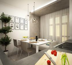 13 кухня вид4.jpg