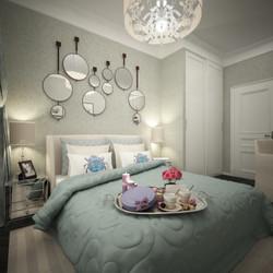 20 спальня сестры вид2.jpg
