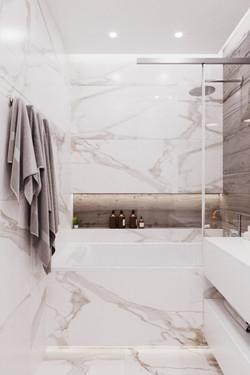 54 ванная вид3.JPG