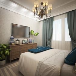 17 спальня вид2новый2.jpg