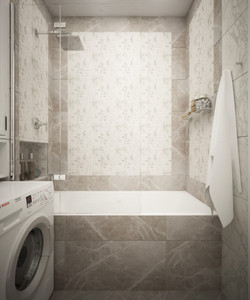 25 ванная вид2 вар2.jpg