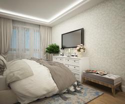 14 спальня вид3 итог.jpg