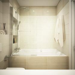 28 ванная вид4.jpg
