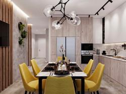 16 кухня вид3.jpg