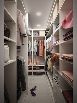 21 гардеробная вид1.jpg