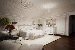 52 спальня вид 4.jpg
