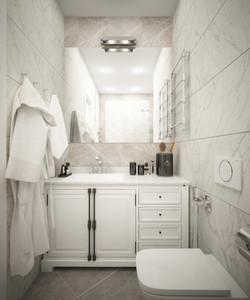 24 ванная вид1 вар2.jpg